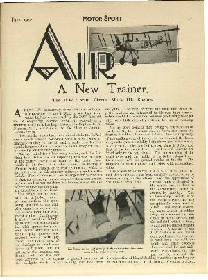 Page 53 of June 1930 archive issue thumbnail