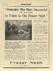 Archive issue June 1931 page 1 article thumbnail