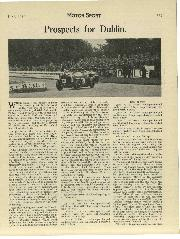 Page 13 of June 1931 issue thumbnail