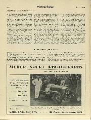 Archive issue June 1931 page 14 article thumbnail