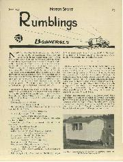 Page 15 of June 1931 issue thumbnail