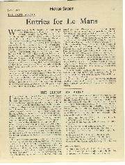 Page 17 of June 1931 issue thumbnail