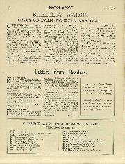 Archive issue June 1931 page 18 article thumbnail