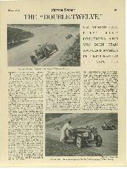 Page 21 of June 1931 issue thumbnail