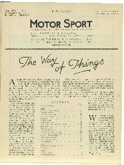 Page 3 of June 1931 issue thumbnail