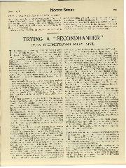 Page 33 of June 1931 issue thumbnail