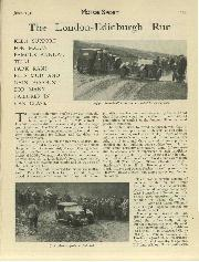 Page 39 of June 1931 issue thumbnail