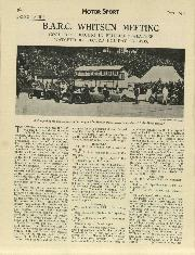 Page 4 of June 1931 issue thumbnail
