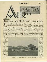 Page 40 of June 1931 issue thumbnail