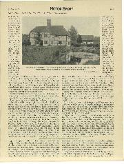 Archive issue June 1931 page 41 article thumbnail