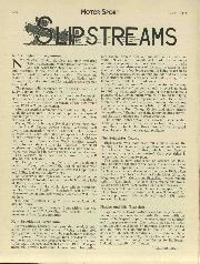 Page 42 of June 1931 issue thumbnail