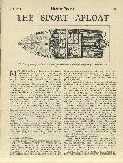 Page 43 of June 1931 issue thumbnail