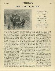 Page 9 of June 1931 issue thumbnail