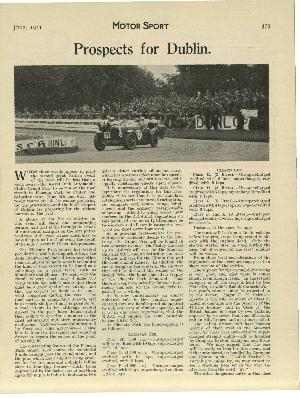 Page 13 of June 1931 archive issue thumbnail