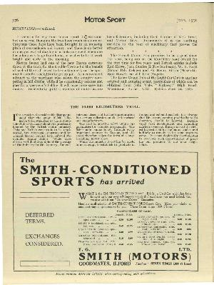 Page 16 of June 1931 archive issue thumbnail