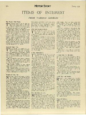 Page 20 of June 1931 archive issue thumbnail