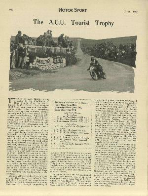 Page 34 of June 1931 archive issue thumbnail