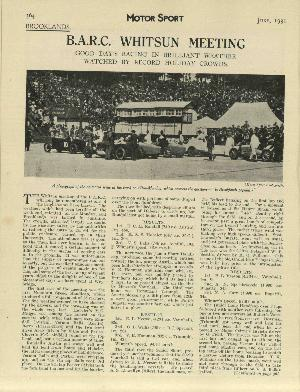 Page 4 of June 1931 archive issue thumbnail