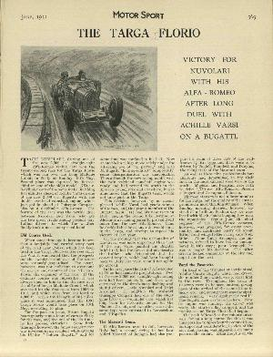 Page 9 of June 1931 archive issue thumbnail