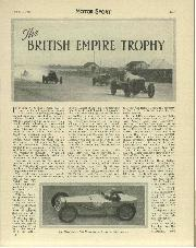 Archive issue June 1932 page 11 article thumbnail