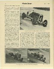 Archive issue June 1932 page 12 article thumbnail
