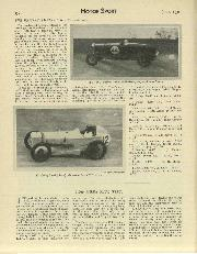 Archive issue June 1932 page 14 article thumbnail