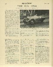 Page 18 of June 1932 issue thumbnail