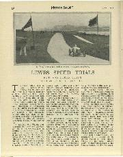 Page 20 of June 1932 issue thumbnail
