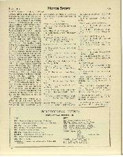 Page 21 of June 1932 issue thumbnail