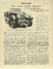 Page 28 of June 1932 issue thumbnail