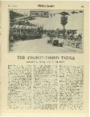 Page 31 of June 1932 issue thumbnail