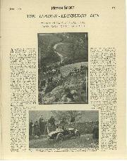 Archive issue June 1932 page 39 article thumbnail