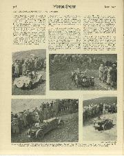 Archive issue June 1932 page 40 article thumbnail