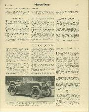 Archive issue June 1932 page 41 article thumbnail