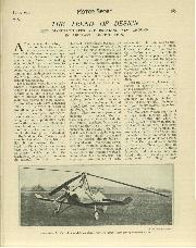 Page 45 of June 1932 issue thumbnail
