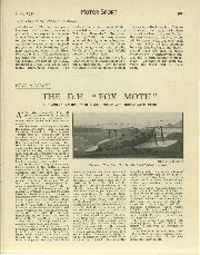 Page 47 of June 1932 issue thumbnail