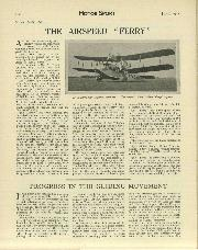 Archive issue June 1932 page 48 article thumbnail