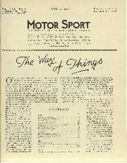 Page 5 of June 1932 issue thumbnail