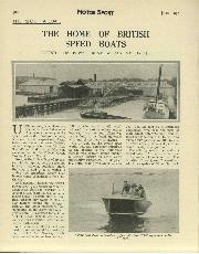Page 50 of June 1932 issue thumbnail