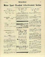 Page 53 of June 1932 issue thumbnail