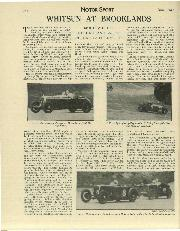 Page 6 of June 1932 issue thumbnail
