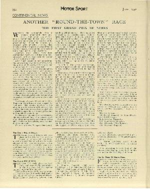 Page 16 of June 1932 archive issue thumbnail
