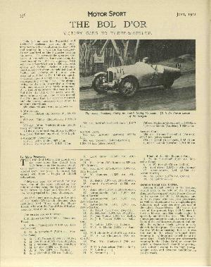 Page 18 of June 1932 archive issue thumbnail