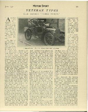 Page 23 of June 1932 archive issue thumbnail