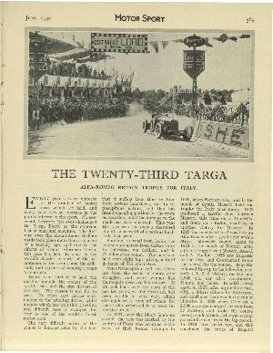 Page 31 of June 1932 archive issue thumbnail