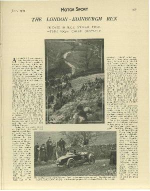 Page 39 of June 1932 archive issue thumbnail
