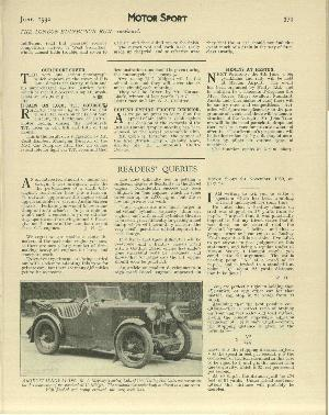 Page 41 of June 1932 archive issue thumbnail