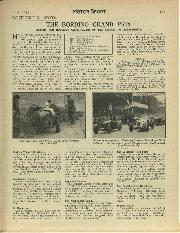 Page 19 of June 1933 issue thumbnail