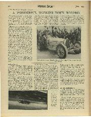 Page 22 of June 1933 issue thumbnail
