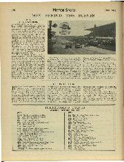 Page 24 of June 1933 issue thumbnail